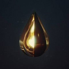 Golden Lung