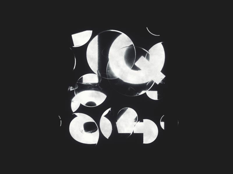 1Q Type