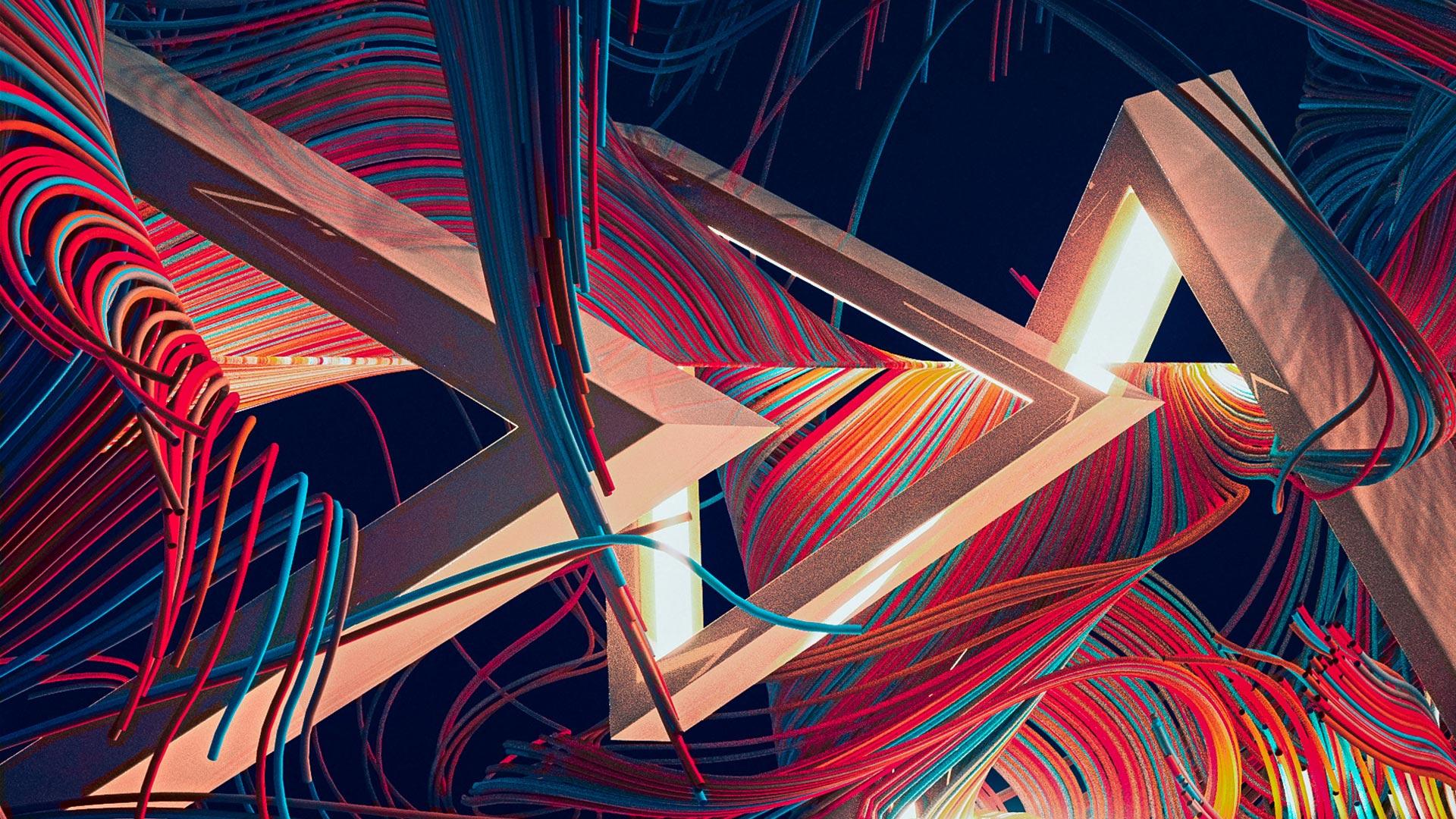 Filament_001