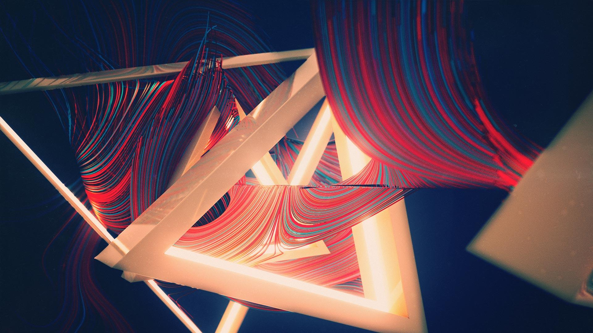 Filament_003