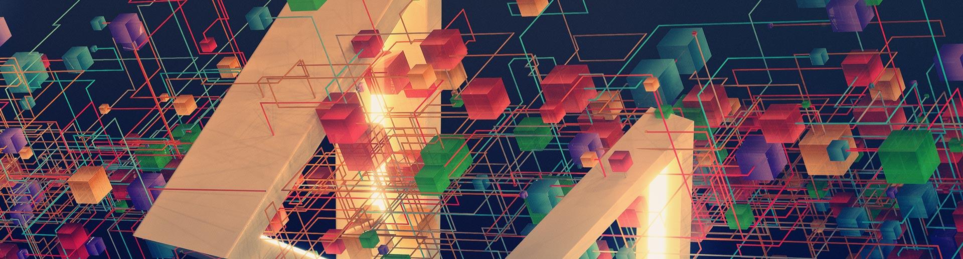 Filament_Cube_Network_001