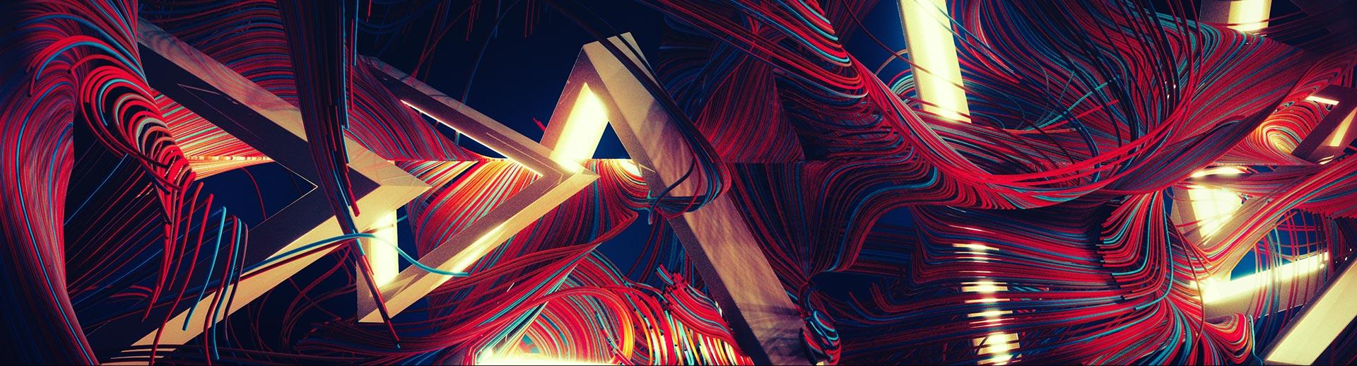 Filament_Wide_001