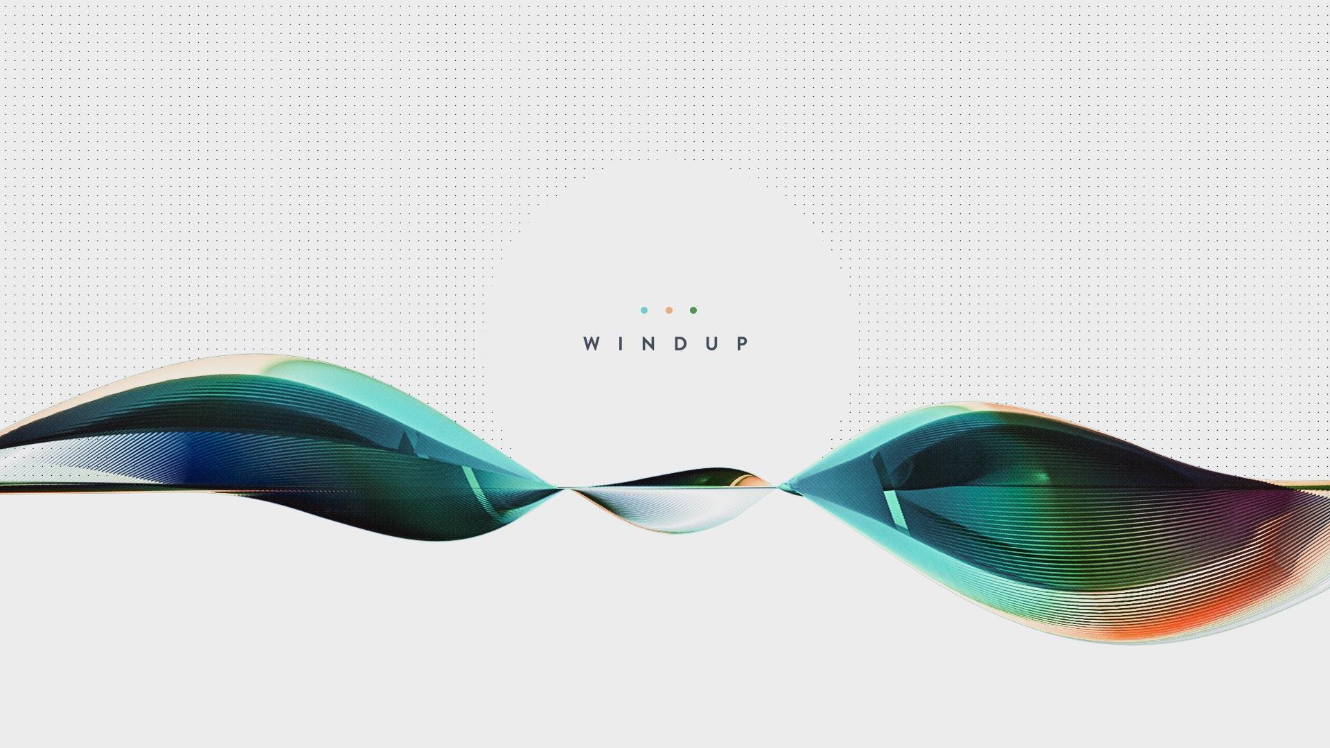 Windup_Title_001