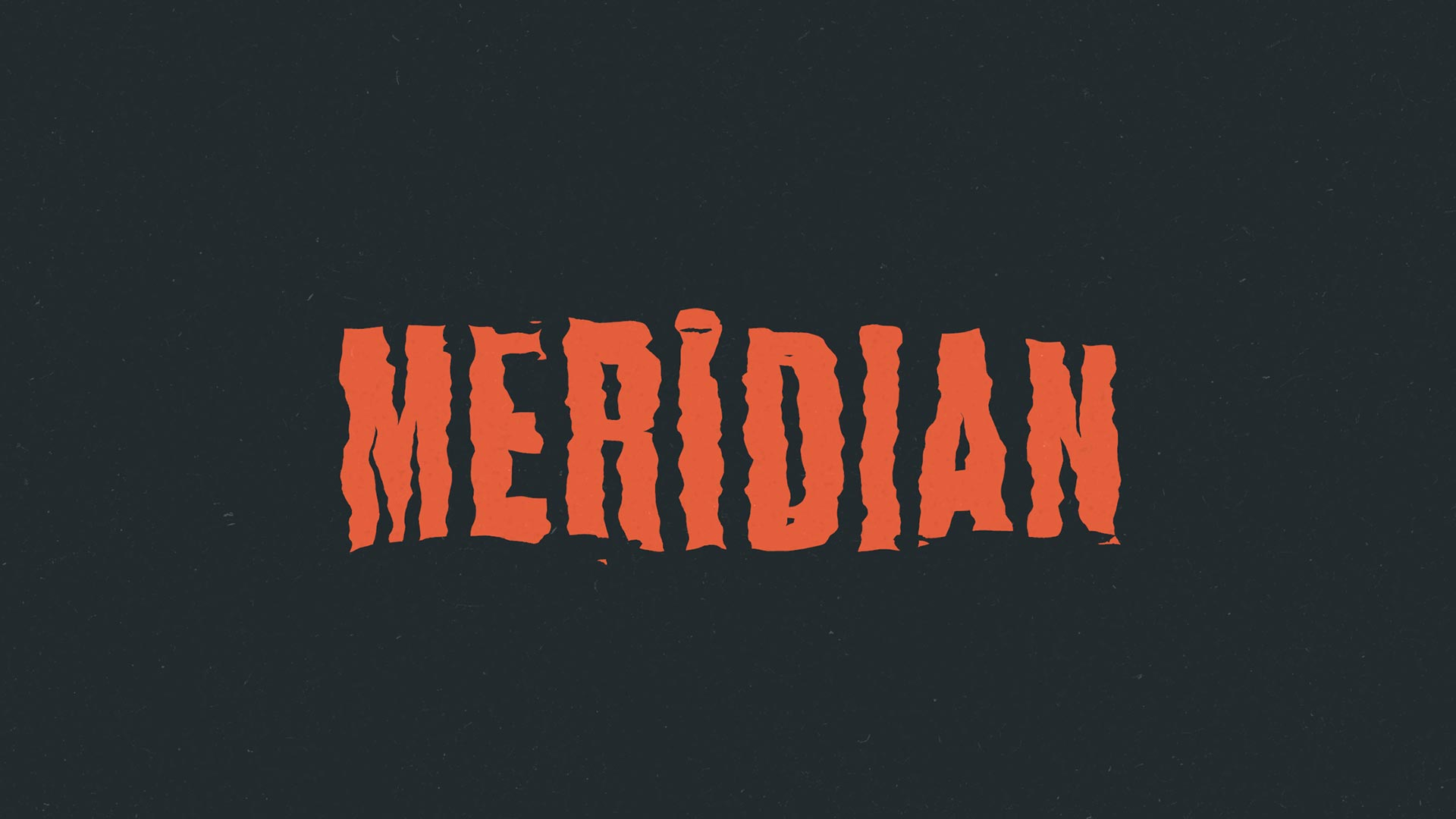 Meridian_TItle_001