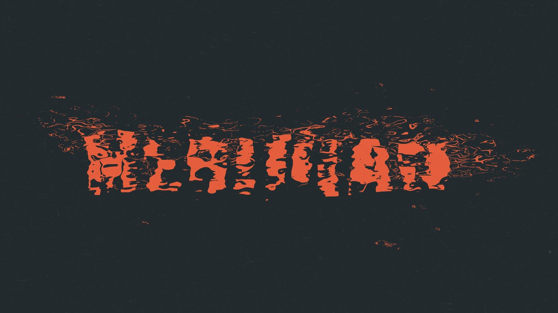 Meridian_TItle_004