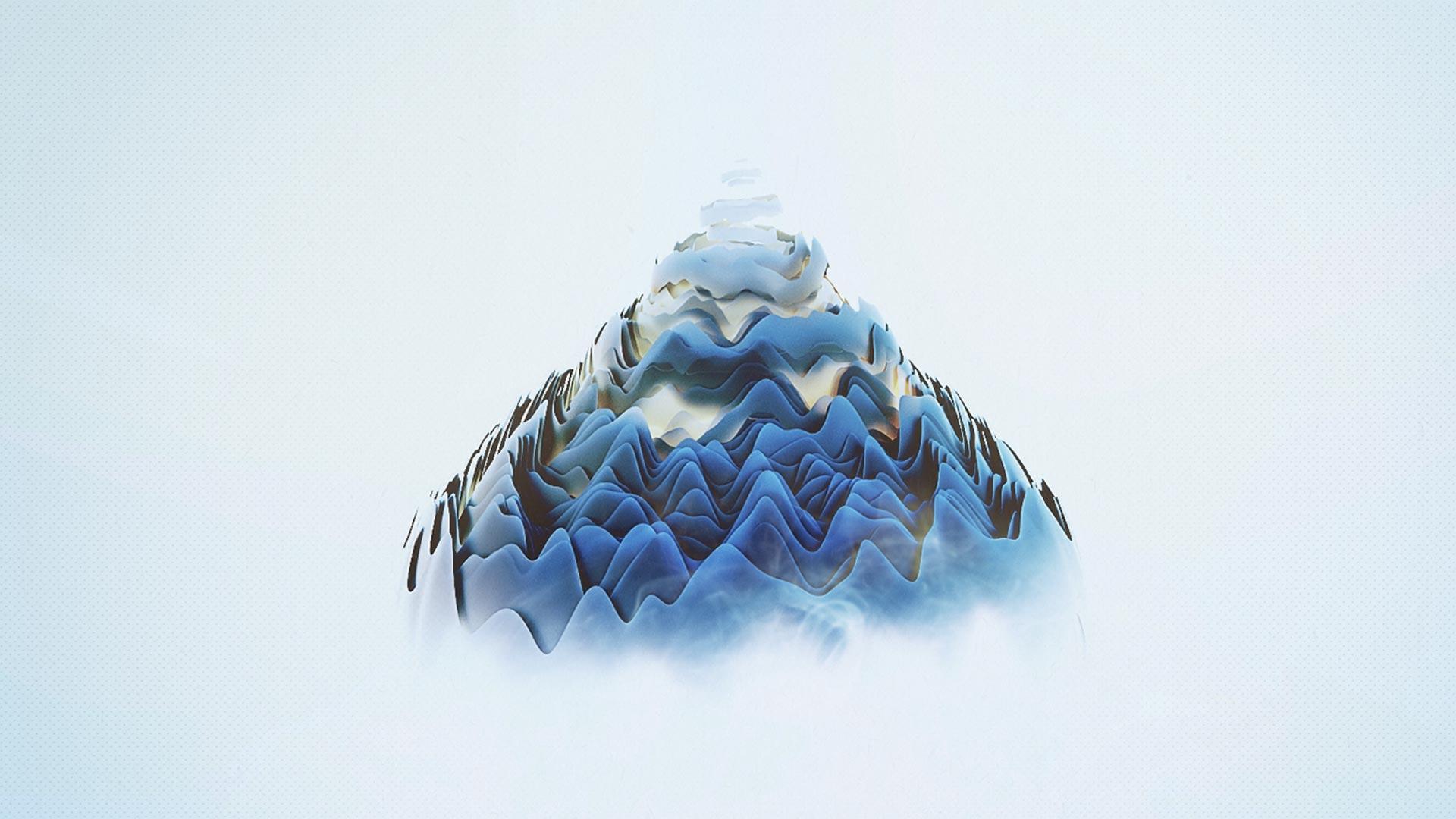 Peaks_001